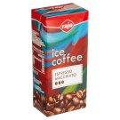 Rajo Ice Coffee Espresso Macchiato 330 ml