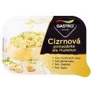 Gastro Chickpea Spread 120 g