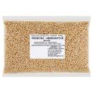 Domáce cestoviny sušené pšenično-amarantové tarhoňa 500 g