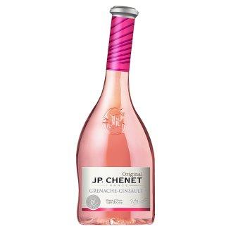JP. CHENET Grenache-Cinsault ružové víno 750 ml