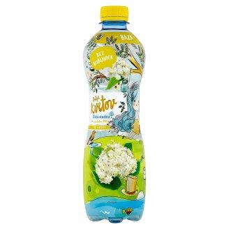 Zlatá Studňa Dotyk kvetov with Flavour Base without Bubbles 0.5 L