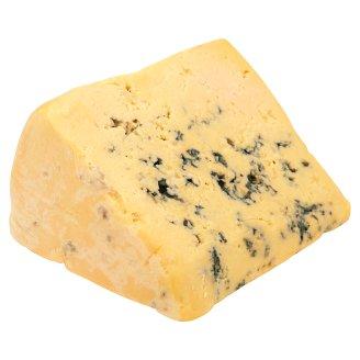 NIVA ORIGINAL GOLD Blue-Ripened Cheese (Sliced)