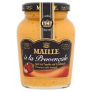Maille Provence Style Mustard 200 ml