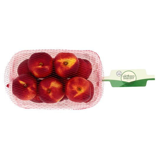 The Grower's Harvest Nectarines 1 kg