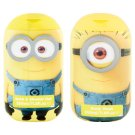 Minions Shower and Bath Gel for Kids 2in1 350 ml