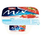 Müller Mix Sweetened Yoghurt Strawberry 150 g
