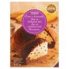 Tesco Mixture on Cake 140 g
