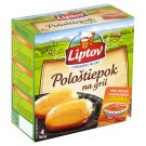 Liptov Pološtiepok on the Grill with Spicy Sauce 4 pcs 290 g