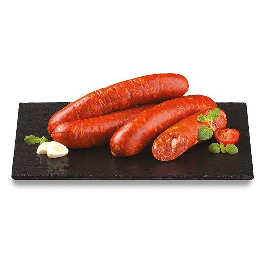 Baron Smoked Sausage