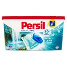 Persil Duo-Caps Emerald Waterfall 36 praní 900 g