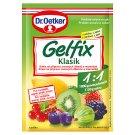Dr. Oetker Classic Gelfix 1:1 20 g