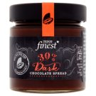 Tesco Finest Cocoa Spread 200 g