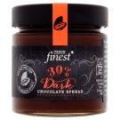 Tesco Finest Kakaová nátierka 200 g