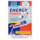 MaxiVita Vaše Zdraví Energy Power 12 vrecúšok 24 g