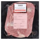 Tesco Boneless Veal Leg approx. 1 kg