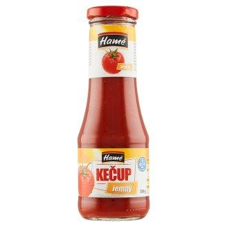 Hame Soft Ketchup 300 g