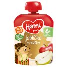 Hami Fruit Side Dish Apple and Pear 90 g