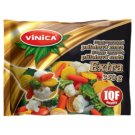 Vinica Extra Deep-Frozen Side Dish Mixture 350 g