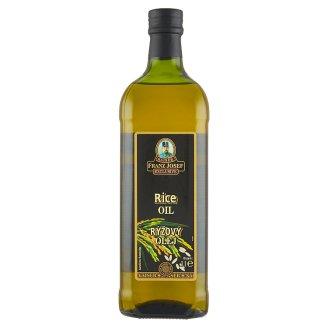 Kaiser Franz Josef Exclusive Ryžový olej 1 l