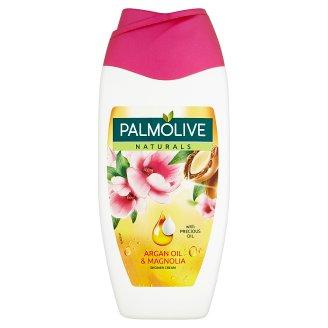 Palmolive Naturals Argan Oil & Magnolia sprchový gél 250 ml