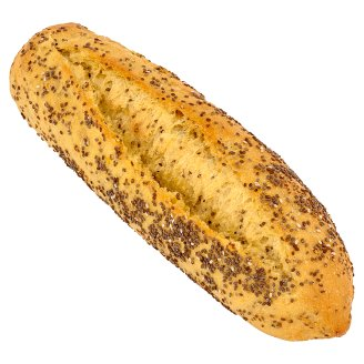 Sourdough Chia Baguette 110 g