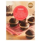 Tesco Cocoa Muffin Powder Blend with Chocolate Pieces 275 g