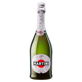 Martini Asti D.O.C.G. šumivé víno sladké 0,75 l