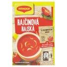 MAGGI Chutná pauza Tomato Instant Soup Pocket 23 g