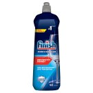 Finish Shine & Protect Rinse Aid 800 ml