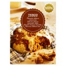 Tesco Whole Grain Bread Mixture 500 g