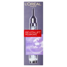 image 1 of L'Oréal Paris Revitalift Filler [HA] Hyaluronic Filling Serum 16 ml
