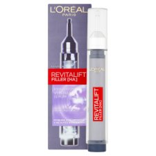 image 2 of L'Oréal Paris Revitalift Filler [HA] Hyaluronic Filling Serum 16 ml