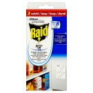 Raid Trap Against Food Moth 3 pcs