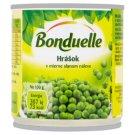 Bonduelle Peas in Mild Brine 200 g