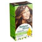 Schwarzkopf Natural & Easy farba na vlasy Svetlá Zlatohnedá Mandľa 565