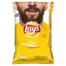 Lay's Salted Fried Potato Chips 150 g