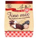 Liana Fine Mix Gluten-Free Gingerbread Mixture 300 g