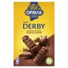 Opavia Zlaté Derby Cocoa Biscuits 220 g