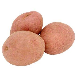Red Potatoes Loose kg