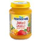 Hamánek with Mango 190 g