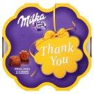 Milka Thank You 42 g