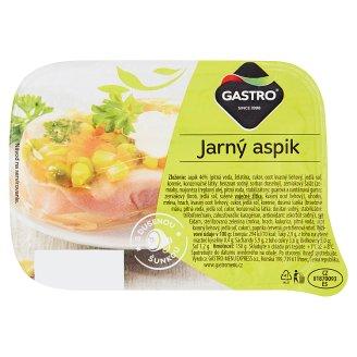 Gastro Spring Aspic 150 g