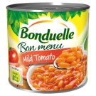 Bonduelle Bon Menu Mild Tomato 430 g
