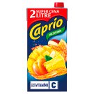 Caprio Plus Multivitamin 2 L