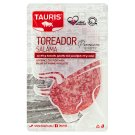 Tauris Toreador saláma 75 g
