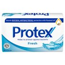 Protex Fresh Bar Soap 90 g