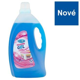 Springforce Gél na pranie farebnej bielizne 25 praní 3 l