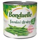 Bonduelle Vapeur Bean Pods 295 g