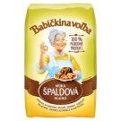 Babičkina Voľba Spelled Fine Flour 1 kg