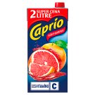Caprio Plus Red Grapefruit 2 L